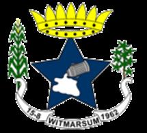 PREFEITURA MUN DE WITMARSUM